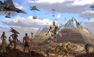 The-Anunnaki-Manipulation-of-Man