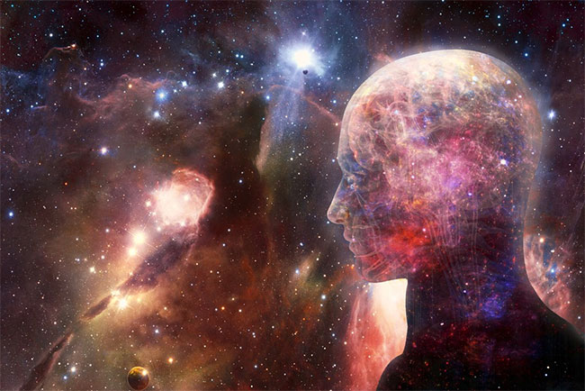 Khoa học phát triển cực nhanh nhưng chưa tìm hiểu được các vấn đề cơ bản của vũ trụ.