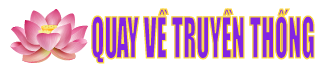 Logo-VienVang