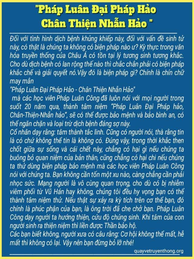 Ads-Chin Chu Vang