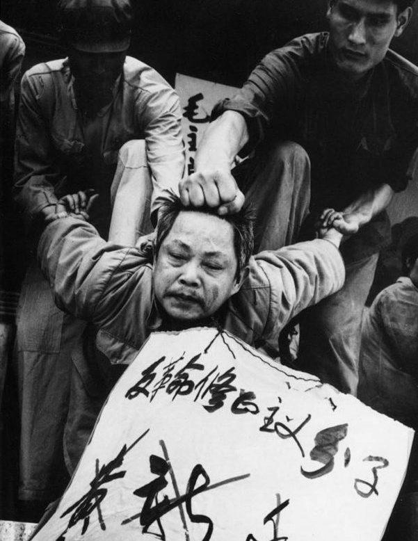 từ năm 1990 đến 2026: là 37 năm chính quyền Bắc Kinh cấm triệt để tư tưởng tự do của người dân