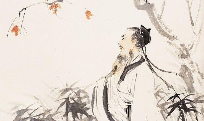 Tâm học Vương Dương Minh: Mọi phiền não đều do tâm sinh ra