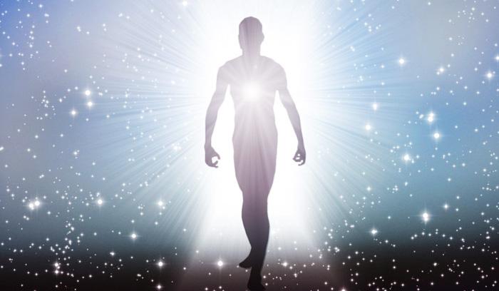 người chết trong vòng bảy ngày, trước khi tiếp nhận cuộc kiểm tra, sẽ cho vong hồn khoảng thời gian để hoàn thành tâm nguyện, bao gồm cả việc báo mộng.