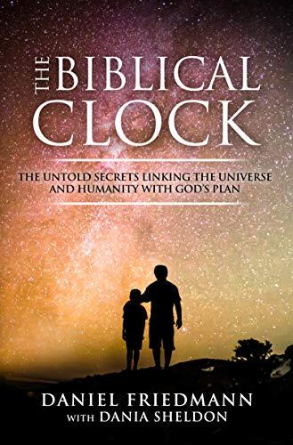 Về việc vũ trụ khai sinh: Kinh thánh và Khoa học tương hợp!!!