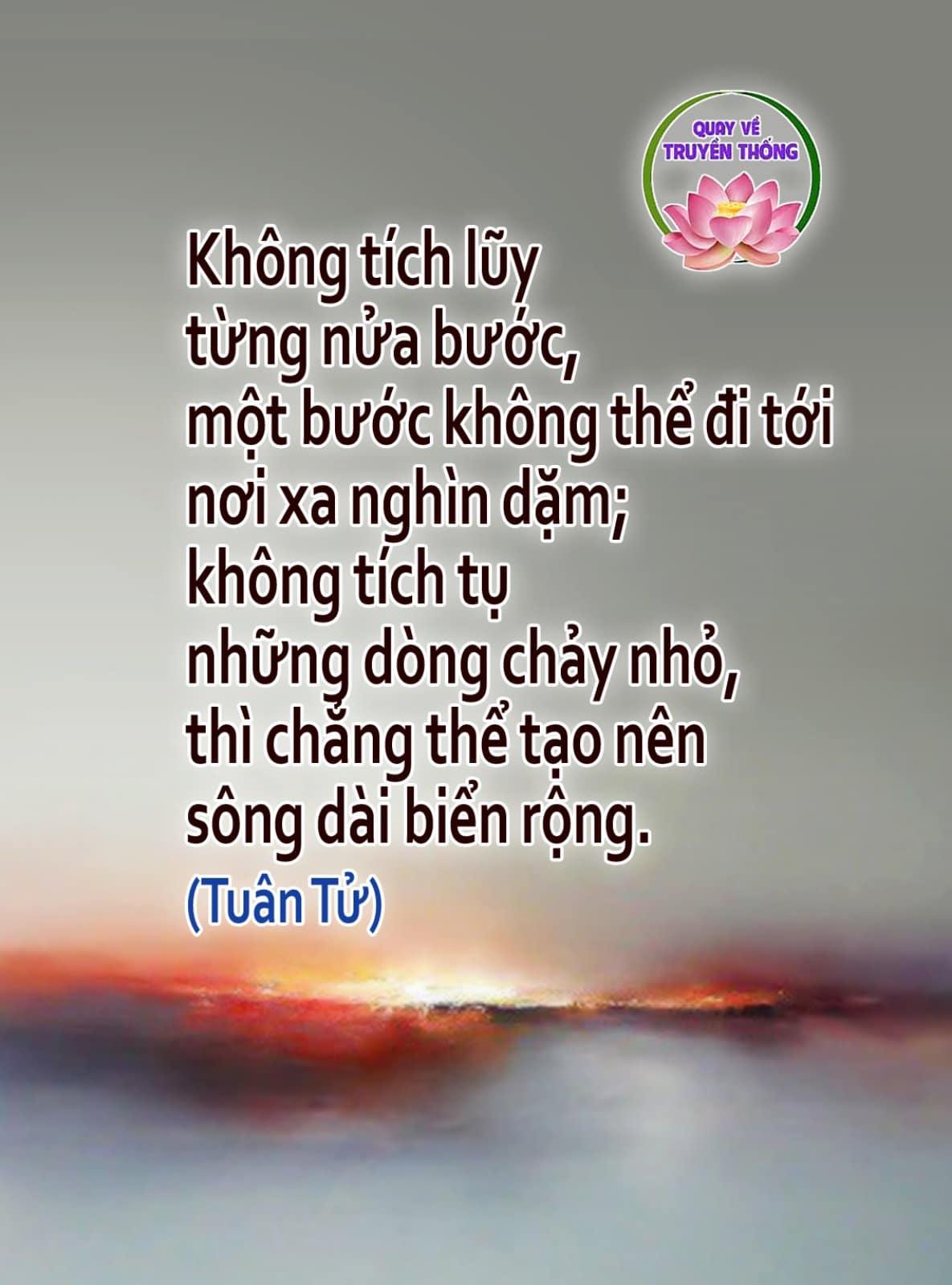 quayvetruyenthong.org